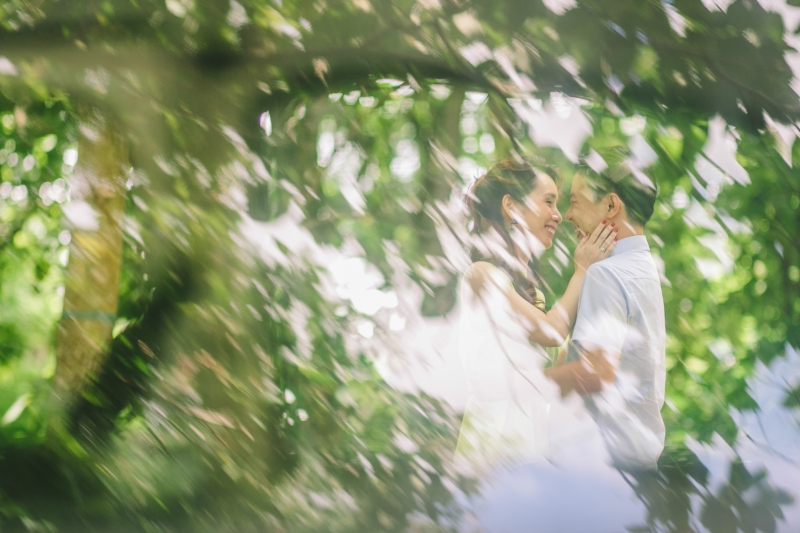 cuckoo cloud concepts mark and franz casual day out engagement session cebu wedding stylist wardrobe styling set design 11