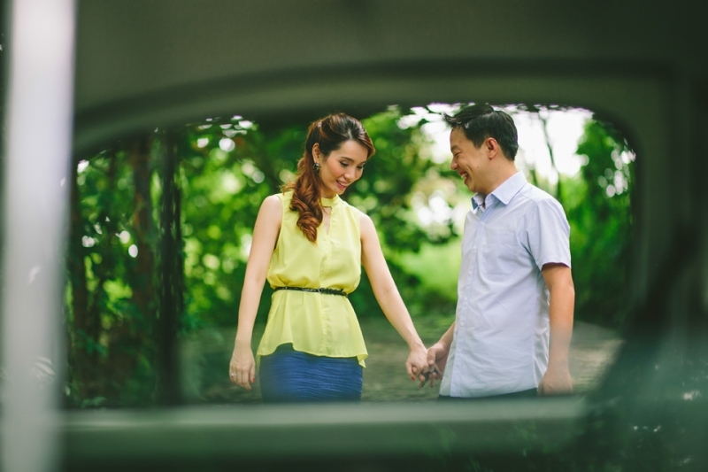 cuckoo cloud concepts mark and franz casual day out engagement session cebu wedding stylist wardrobe styling set design 08