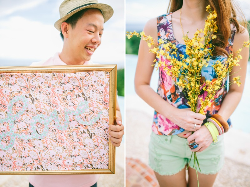 cuckoo cloud concepts mark and franz casual day out engagement session cebu wedding stylist wardrobe styling set design 22