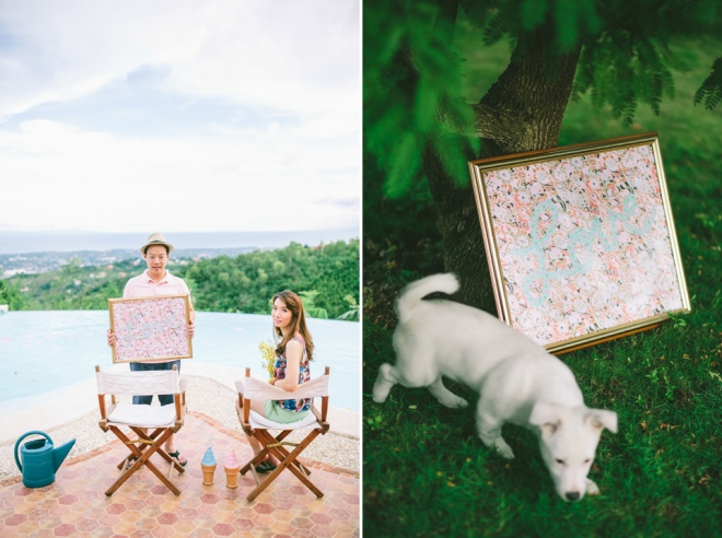 cuckoo cloud concepts mark and franz casual day out engagement session cebu wedding stylist wardrobe styling set design 19