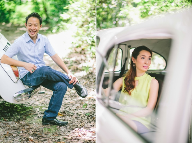 cuckoo cloud concepts mark and franz casual day out engagement session cebu wedding stylist wardrobe styling set design 07