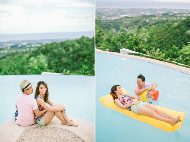 cuckoo cloud concepts mark and franz casual day out engagement session cebu wedding stylist wardrobe styling set design 27