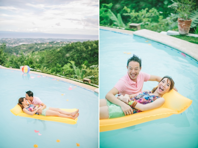 cuckoo cloud concepts mark and franz casual day out engagement session cebu wedding stylist wardrobe styling set design 28