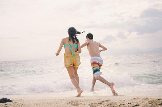 cuckoo cloud concepts junn and loura beach love engagement session bohemian-inspired cebu wedding stylist moalboal_33