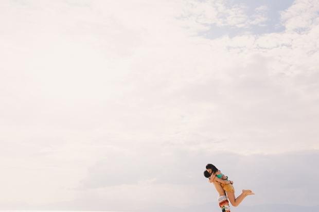 cuckoo cloud concepts junn and loura beach love engagement session bohemian-inspired cebu wedding stylist moalboal_34