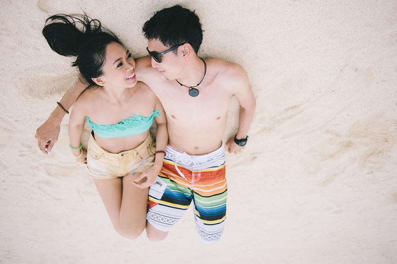 cuckoo cloud concepts junn and loura beach love engagement session bohemian-inspired cebu wedding stylist moalboal_10