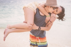 cuckoo cloud concepts junn and loura beach love engagement session bohemian-inspired cebu wedding stylist moalboal_11