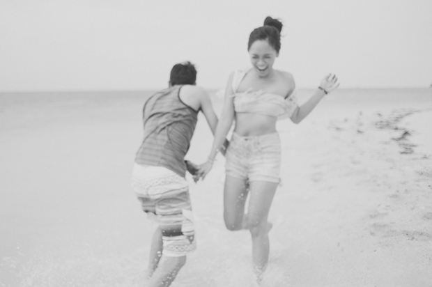 cuckoo cloud concepts junn and loura beach love engagement session bohemian-inspired cebu wedding stylist moalboal_04