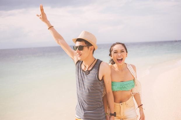 cuckoo cloud concepts junn and loura beach love engagement session bohemian-inspired cebu wedding stylist moalboal_32