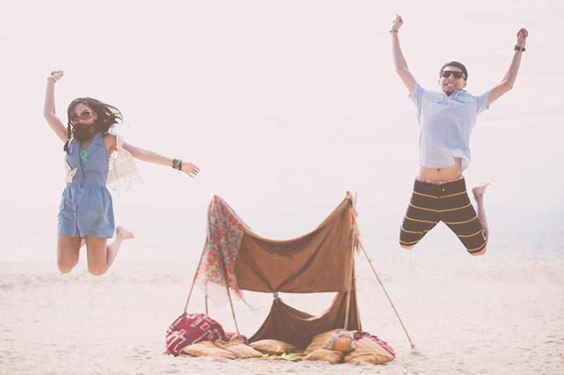 cuckoo cloud concepts junn and loura beach love engagement session bohemian-inspired cebu wedding stylist moalboal_26