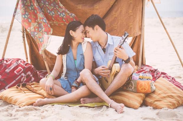 cuckoo cloud concepts junn and loura beach love engagement session bohemian-inspired cebu wedding stylist moalboal_29