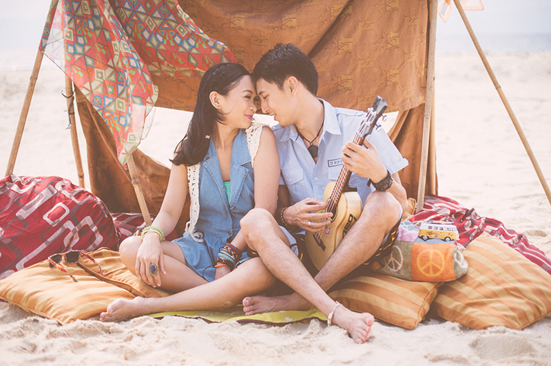cuckoo cloud concepts junn and loura beach love engagement session bohemian-inspired cebu wedding stylist moalboal_29