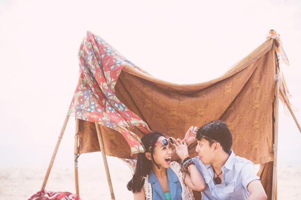 cuckoo cloud concepts junn and loura beach love engagement session bohemian-inspired cebu wedding stylist moalboal_24