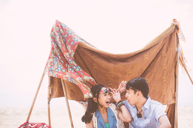 cuckoo cloud concepts junn and loura beach love engagement session bohemian-inspired cebu wedding stylist moalboal_24