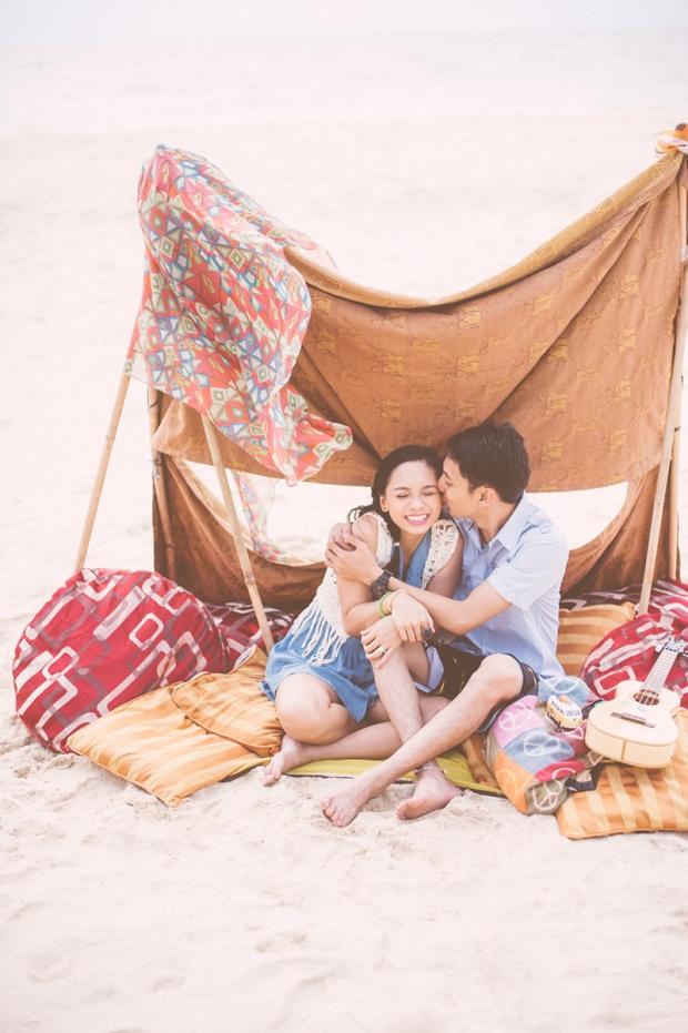 cuckoo cloud concepts junn and loura beach love engagement session bohemian-inspired cebu wedding stylist moalboal_23