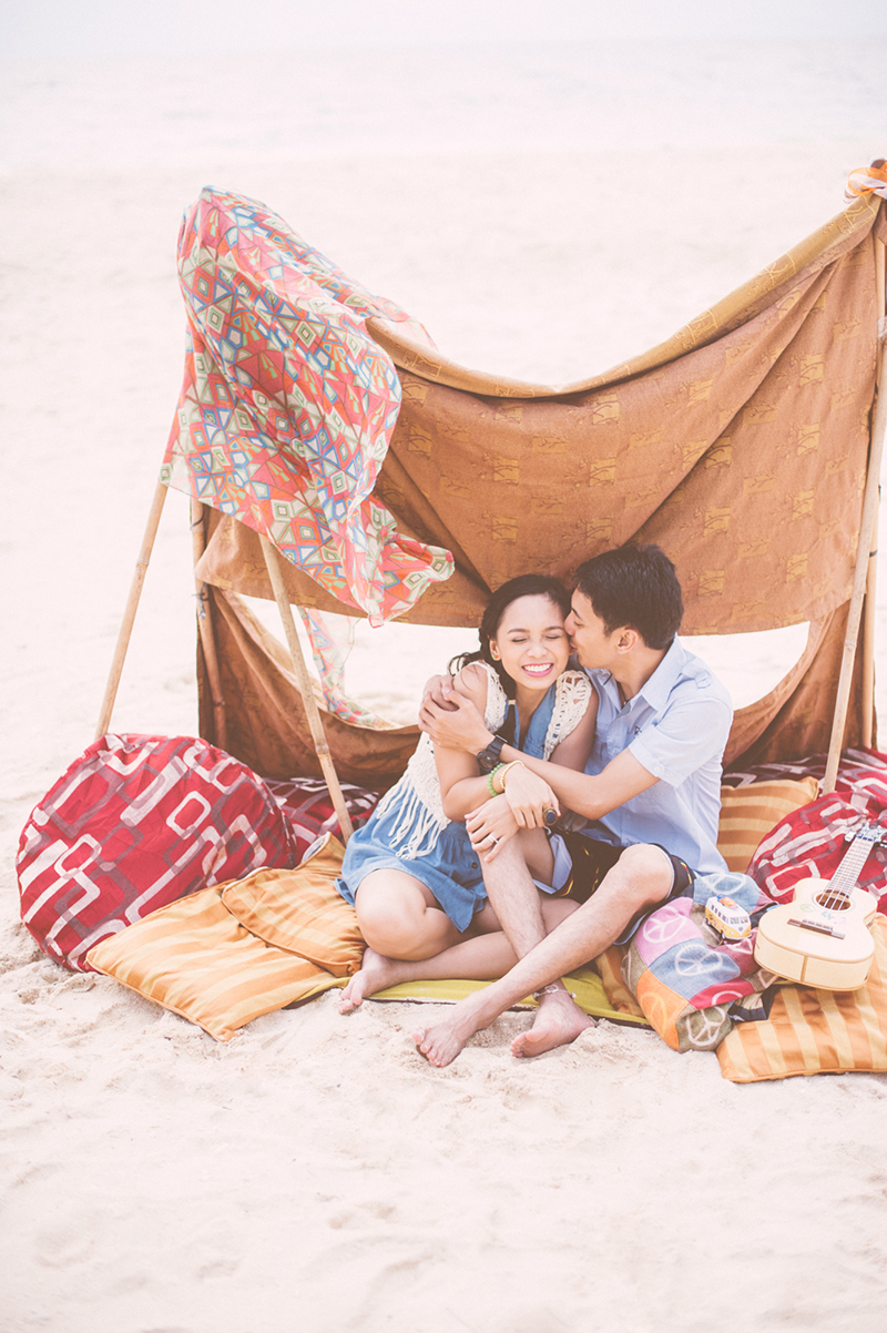 cuckoo cloud concepts junn and loura beach love engagement session bohemian-inspired cebu wedding stylist moalboal_23