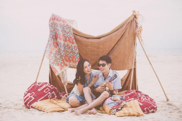 cuckoo cloud concepts junn and loura beach love engagement session bohemian-inspired cebu wedding stylist moalboal_22