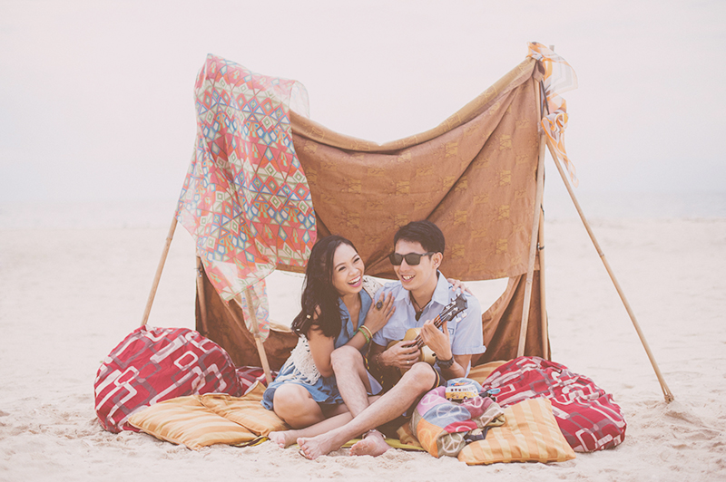 cuckoo cloud concepts junn and loura beach love engagement session bohemian-inspired cebu wedding stylist moalboal_22