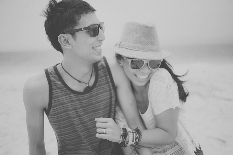cuckoo cloud concepts junn and loura beach love engagement session bohemian-inspired cebu wedding stylist moalboal_26