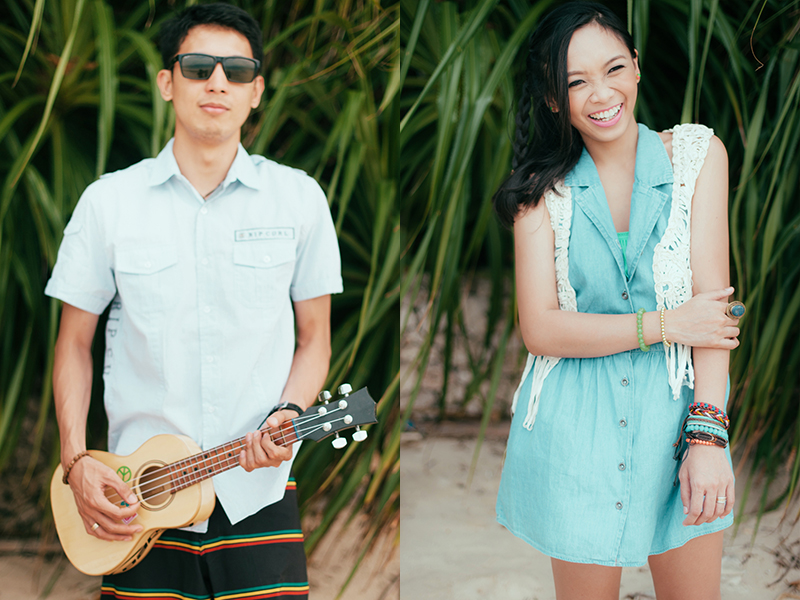 cuckoo cloud concepts junn and loura beach love engagement session bohemian-inspired cebu wedding stylist moalboal_31