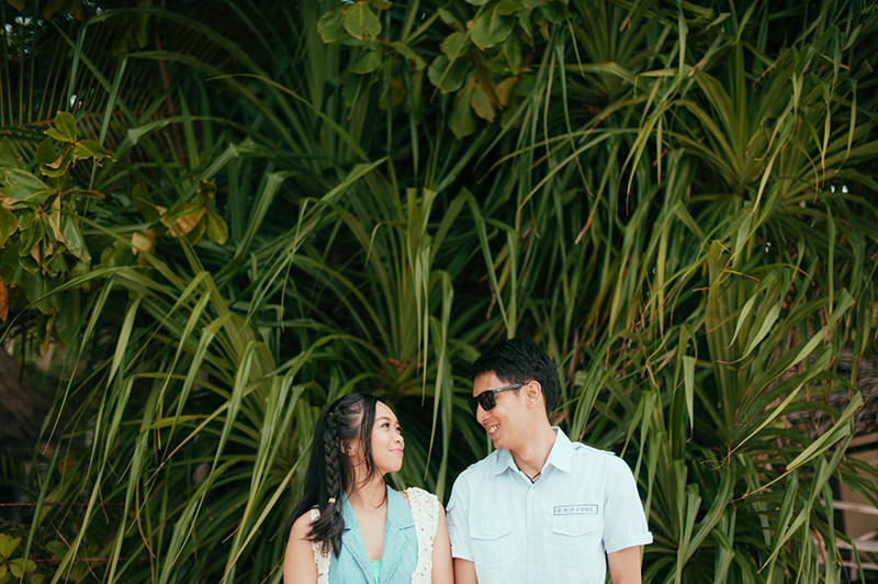cuckoo cloud concepts junn and loura beach love engagement session bohemian-inspired cebu wedding stylist moalboal_32