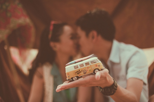 cuckoo cloud concepts junn and loura beach love engagement session bohemian-inspired cebu wedding stylist moalboal_28