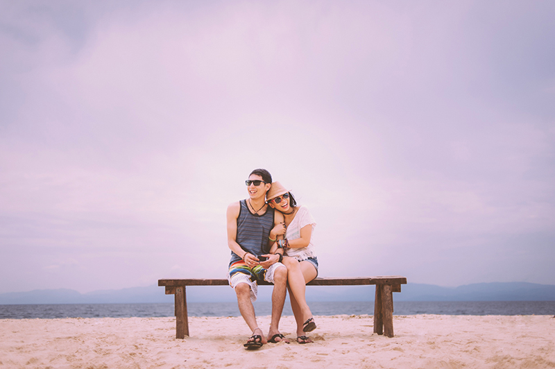 cuckoo cloud concepts junn and loura beach love engagement session bohemian-inspired cebu wedding stylist moalboal_35