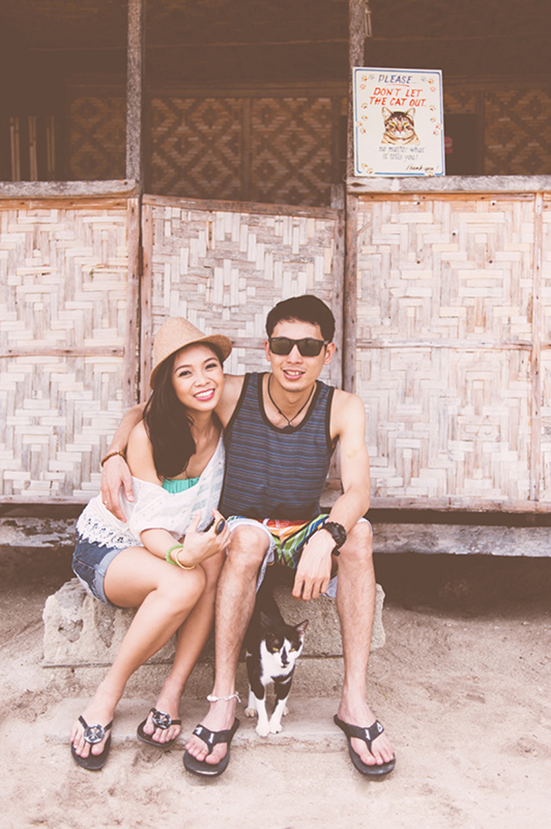 cuckoo cloud concepts junn and loura beach love engagement session bohemian-inspired cebu wedding stylist moalboal_37