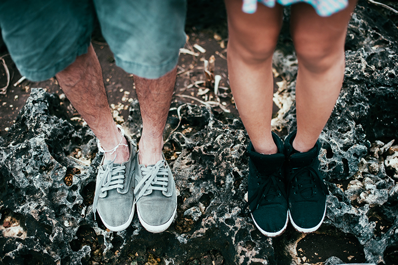 cuckoo cloud concepts junn and loura road trip hip laidback engagement session cebu wedding stylist_16