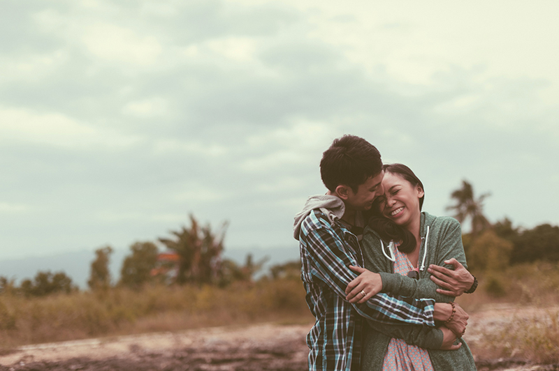 cuckoo cloud concepts junn and loura road trip hip laidback engagement session cebu wedding stylist_18