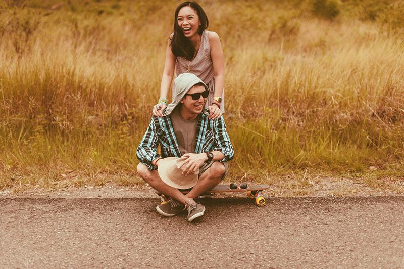 cuckoo cloud concepts junn and loura road trip hip laidback engagement session cebu wedding stylist_30