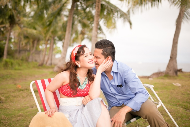 cuckoo cloud concepts ryan and cathy travel-inspired surprise proposal cebu engagement session cebu wedding stylist -11