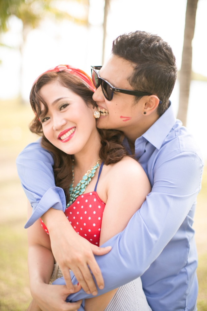 cuckoo cloud concepts ryan and cathy travel-inspired surprise proposal cebu engagement session cebu wedding stylist -12