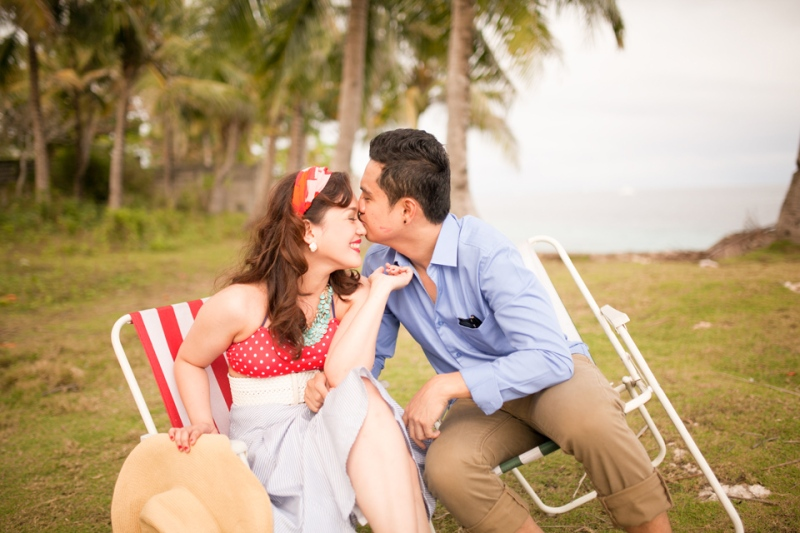 cuckoo cloud concepts ryan and cathy travel-inspired surprise proposal cebu engagement session cebu wedding stylist -13