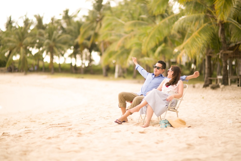 cuckoo cloud concepts ryan and cathy travel-inspired surprise proposal cebu engagement session cebu wedding stylist -16