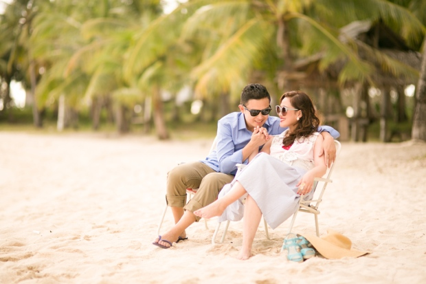 cuckoo cloud concepts ryan and cathy travel-inspired surprise proposal cebu engagement session cebu wedding stylist -17