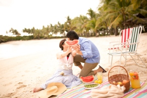 cuckoo cloud concepts ryan and cathy travel-inspired surprise proposal cebu engagement session cebu wedding stylist -18