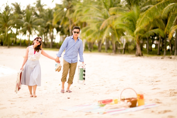 cuckoo cloud concepts ryan and cathy travel-inspired surprise proposal cebu engagement session cebu wedding stylist -19