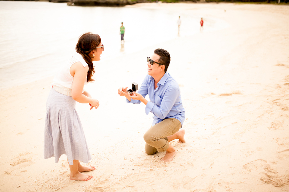 cuckoo cloud concepts ryan and cathy travel-inspired surprise proposal cebu engagement session cebu wedding stylist -26