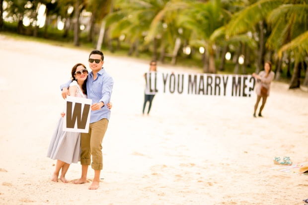cuckoo cloud concepts ryan and cathy travel-inspired surprise proposal cebu engagement session cebu wedding stylist -28