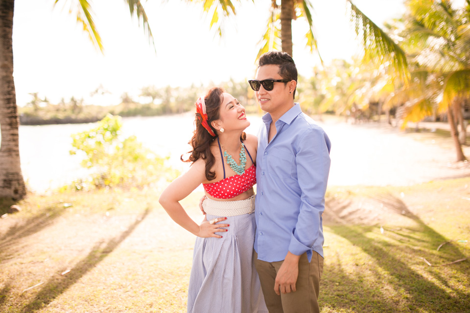 cuckoo cloud concepts ryan and cathy travel-inspired surprise proposal cebu engagement session cebu wedding stylist -3