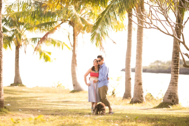cuckoo cloud concepts ryan and cathy travel-inspired surprise proposal cebu engagement session cebu wedding stylist -5