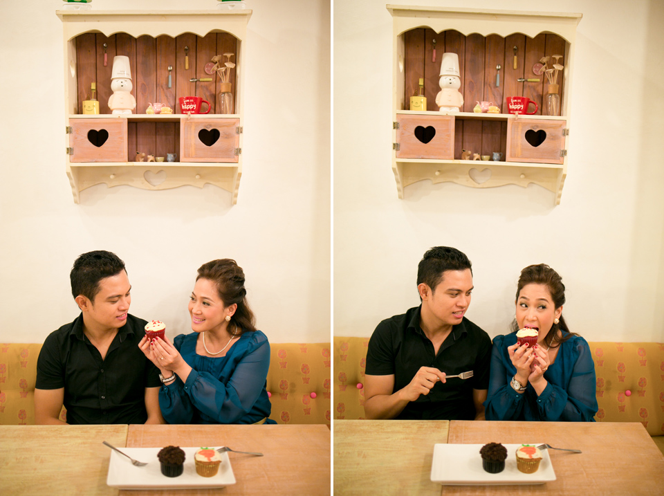 cuckoo cloud concepts ryan and cathy travel-inspired surprise proposal cebu engagement session cebu wedding stylist -50