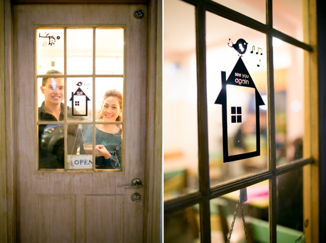 cuckoo cloud concepts ryan and cathy travel-inspired surprise proposal cebu engagement session cebu wedding stylist -51