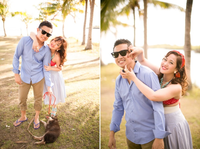 cuckoo cloud concepts ryan and cathy travel-inspired surprise proposal cebu engagement session cebu wedding stylist -52