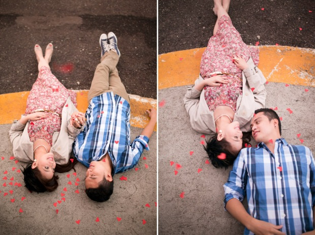 cuckoo cloud concepts ryan and cathy travel-inspired surprise proposal cebu engagement session cebu wedding stylist -53