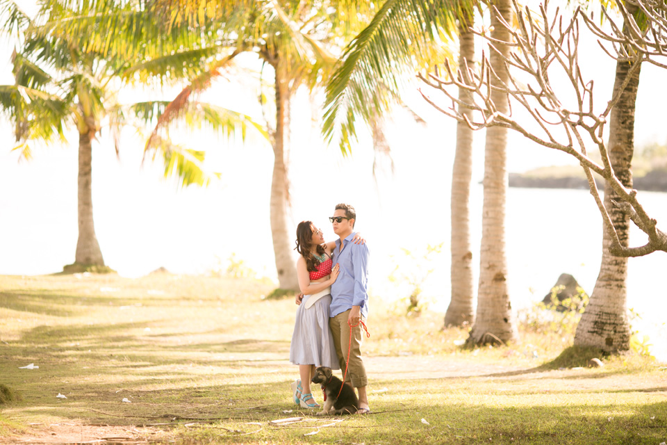 cuckoo cloud concepts ryan and cathy travel-inspired surprise proposal cebu engagement session cebu wedding stylist -6