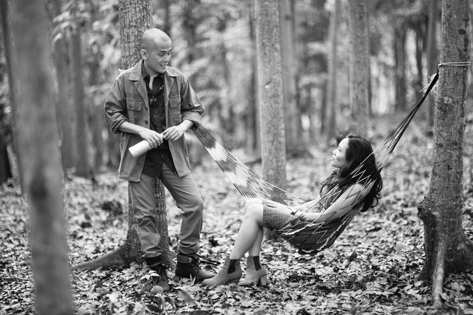 cuckoo cloud concepts james and liane engagement session camping americana-inspired outdoors plaid cebu wedding stylist 32