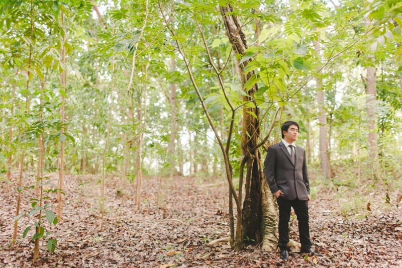 cuckoo cloud concepts andrew and iris engagement session enchanted forest whimsical woodland prenup cebu wedding stylist 13