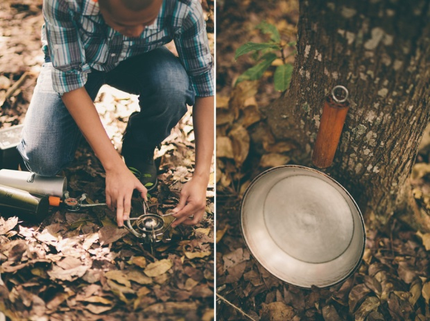 cuckoo cloud concepts james and liane engagement session camping americana-inspired outdoors plaid cebu wedding stylist 51